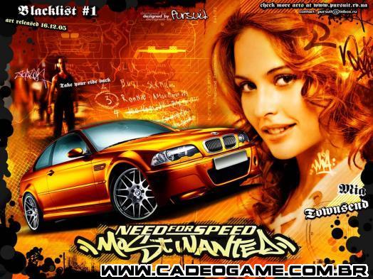 http://www.cadeogame.com.br/z1img/01_07_2013__10_40_13994588af2d608601beb9cbb9e4338757443fd_524x524.jpg