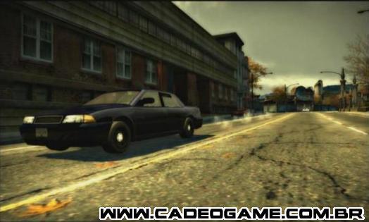 http://www.cadeogame.com.br/z1img/01_07_2013__10_56_192713936e47979b14ec830c16ba094c19c2d07_524x524.jpg