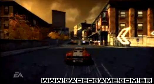 http://www.cadeogame.com.br/z1img/01_07_2013__12_21_197141233e6ad30f5ec07c39f428f0c61453f07_524x524.png