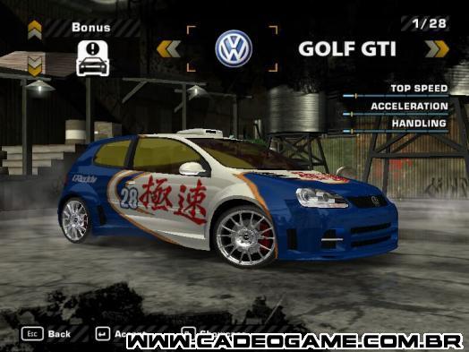 http://www.cadeogame.com.br/z1img/01_07_2013__12_34_161596029b7e6bdbb03fe05939ac02f15fa4ea0_524x524.jpg