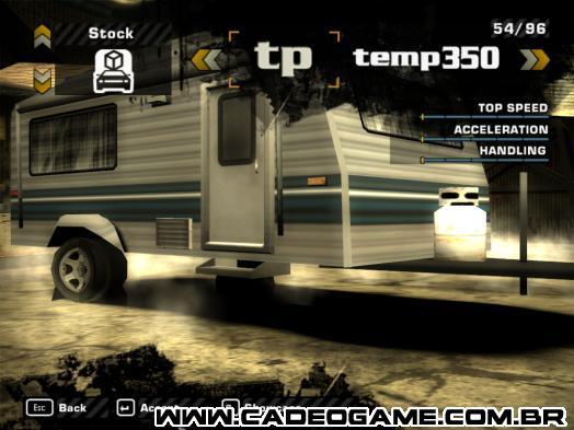 http://www.cadeogame.com.br/z1img/01_07_2013__16_00_2772304713b6e93f97fb811755f1b6ebb49bc45_524x524.png