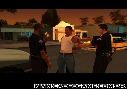 http://www.cadeogame.com.br/z1img/01_08_2010__23_06_0218942f3950966d092e84fc171f0cf208cc37b_524x524.jpg
