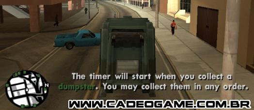 http://www.cadeogame.com.br/z1img/01_08_2010__23_06_049271336a982a6a9f97ab92ee9f5be8241439f_524x524.jpg