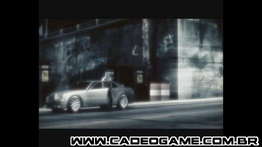 http://img.youtube.com/vi/2F4hK1AdWPk/maxresdefault.jpg
