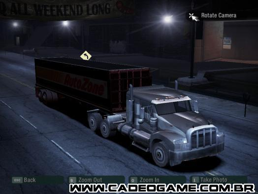 http://www.cadeogame.com.br/z1img/01_08_2014__12_59_414983402bddfbf8a7f4bee60f8a379129f6281_524x524.jpg