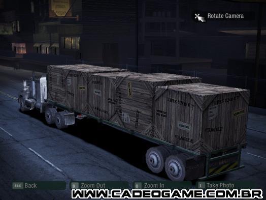 http://www.cadeogame.com.br/z1img/01_08_2014__12_59_528109500cfa77b035d2c179fc60be31d0a8a51_524x524.jpg