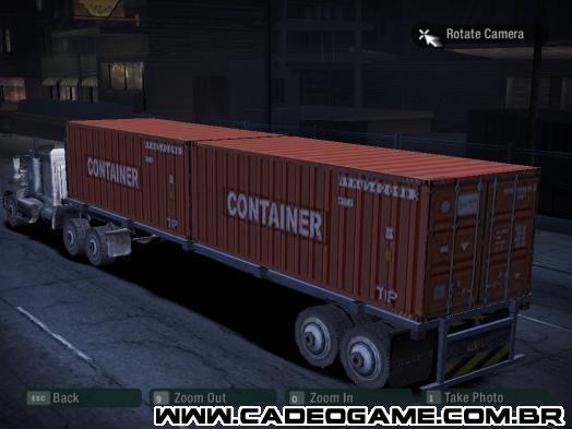 http://www.cadeogame.com.br/z1img/01_08_2014__13_00_071663799d29fdd526a510db331471d1f1e532b_524x524.jpg