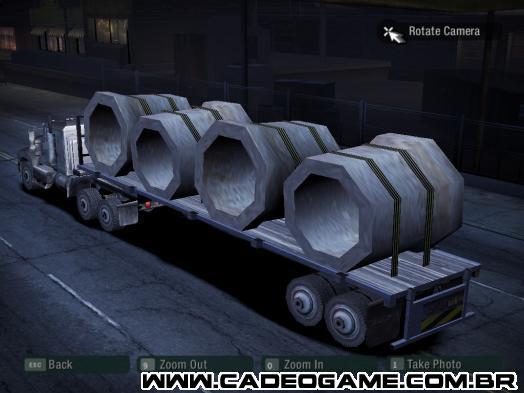http://www.cadeogame.com.br/z1img/01_08_2014__13_02_38631238e1ed00a909bd437ebb4fcb65136c6a0_524x524.jpg