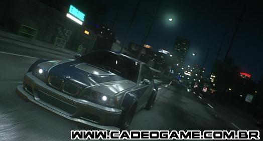 http://www.cadeogame.com.br/z1img/01_08_2015__20_04_55325220dade51e7876a17a7494a1acb752f798_524x524.jpg