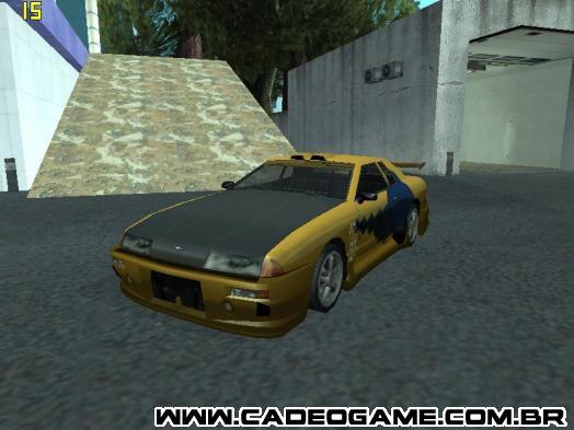 http://www.cadeogame.com.br/z1img/01_09_2010__20_24_4527630c2fa8e8808cbe8f0447fdb884001770e_524x524.jpg