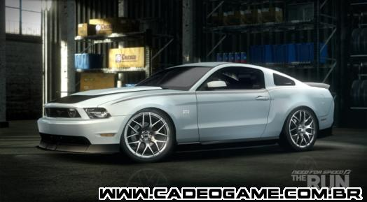 http://www.cadeogame.com.br/z1img/01_11_2011__12_47_24812594c6e226e5cddb8f1e507cb855545b1ab_524x524.jpg