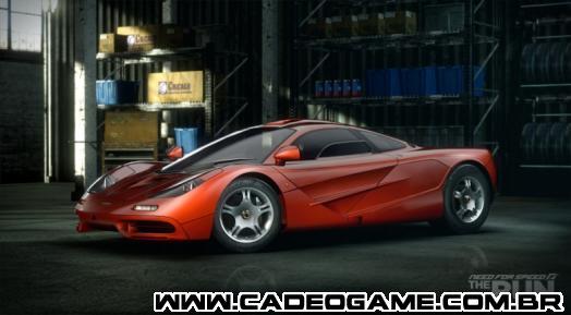 http://www.cadeogame.com.br/z1img/01_11_2011__21_06_51596158a5ca97ddb0d0a492465a1e0c3f97874_524x524.jpg