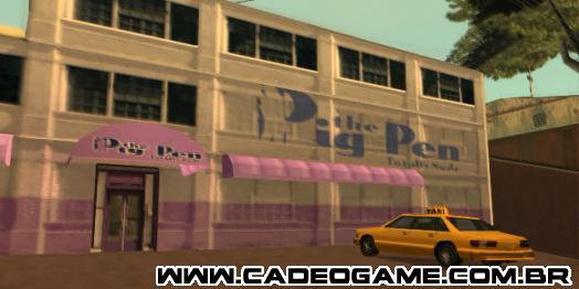 http://www.cadeogame.com.br/z1img/01_11_2013__19_40_3957294fa3e1d8347dd115a8c56ec86101d1ff5_524x524.jpg