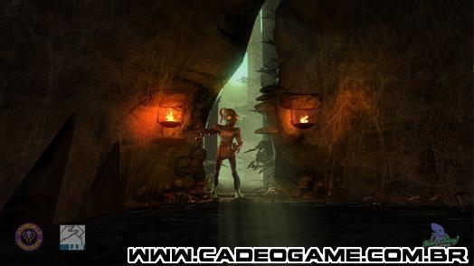 http://www.cadeogame.com.br/z1img/01_11_2013__19_43_3851064e210d8ea261d40fbb8e16b50d9b306d0_524x524.jpg