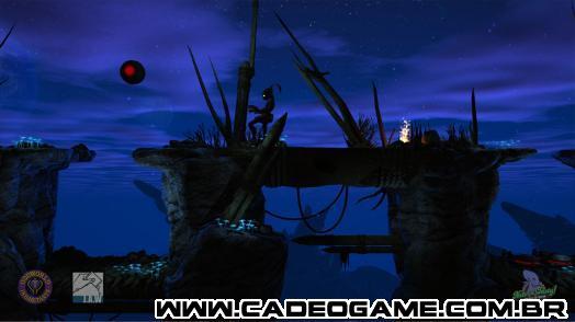 http://www.cadeogame.com.br/z1img/01_11_2013__19_43_434838781a5299a68de6f9c4a94322ebb4b1e5d_524x524.jpg