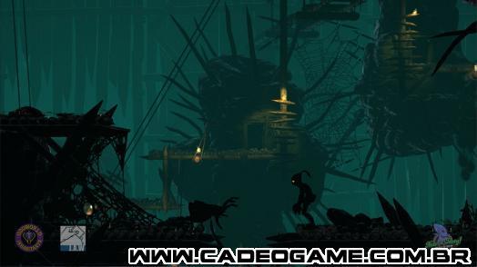 http://www.cadeogame.com.br/z1img/01_11_2013__19_43_5852761abf64393e6d34a5dd47ebd0ef6863be6_524x524.jpg