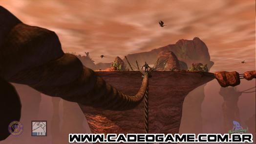 http://www.cadeogame.com.br/z1img/01_11_2013__19_44_047582890a6c80f0709417d684403002f2f2b36_524x524.jpg