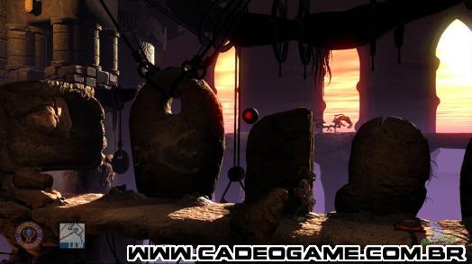 http://www.cadeogame.com.br/z1img/01_11_2013__19_44_142774589e022001aa5d1a259636f1c08dc03f5_524x524.jpg