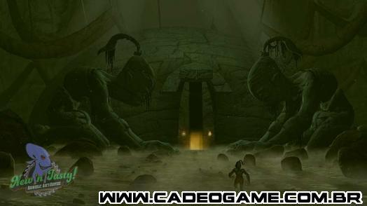 http://www.cadeogame.com.br/z1img/01_11_2013__19_47_527882266d270d6b4adb88910efdedce1624ba1_524x524.jpg