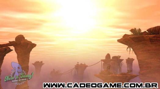 http://www.cadeogame.com.br/z1img/01_11_2013__19_47_5574915da15aa4d83dd539ece34381ad0c310a3_524x524.jpg