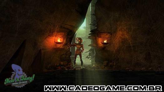 http://www.cadeogame.com.br/z1img/01_11_2013__19_48_01823750a92dbe4732878d02510b4bd13884986_524x524.jpg