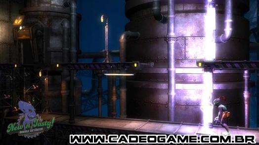 http://www.cadeogame.com.br/z1img/01_11_2013__19_48_04535316bfeaa854a788754a43746046585a5ae_524x524.jpg