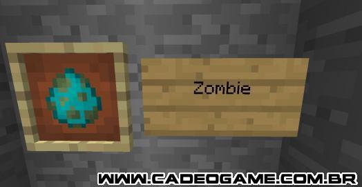 http://www.cadeogame.com.br/z1img/01_12_2012__11_15_577127720071cb6e662a9aa46f042fc3a6b4dfb_524x524.png