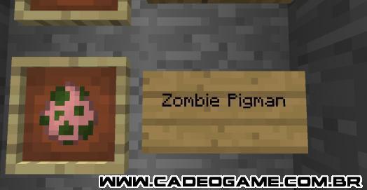 http://www.cadeogame.com.br/z1img/01_12_2012__11_16_08513493b8499d566a24a0b58dd572ab331678f_524x524.png