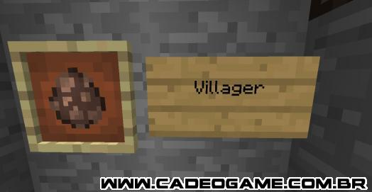 http://www.cadeogame.com.br/z1img/01_12_2012__11_16_5688004a8fe0772b037788c4d6a004d4f174e4b_524x524.png