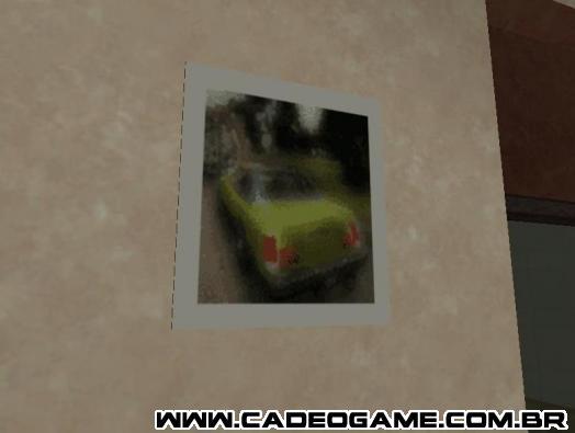 http://www.cadeogame.com.br/z1img/02_01_2012__09_10_2276079c2cc646d6c54d7f5a29fc3c7f4044510_524x524.jpg