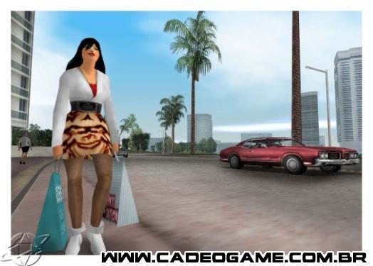 http://www.cadeogame.com.br/z1img/02_01_2012__11_19_06717248f002f7b0c14ef6b30643db1d1ede46d_524x524.jpg