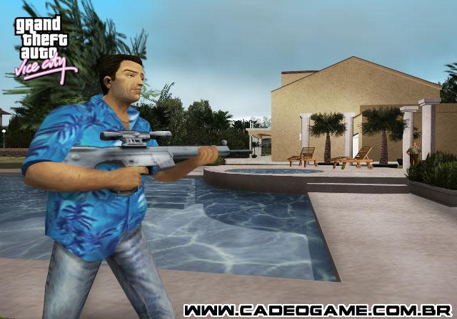 http://www.cadeogame.com.br/z1img/02_01_2012__11_19_087333302d3ec65989f62fcc6b2a1abeb860f79_640x480.jpg