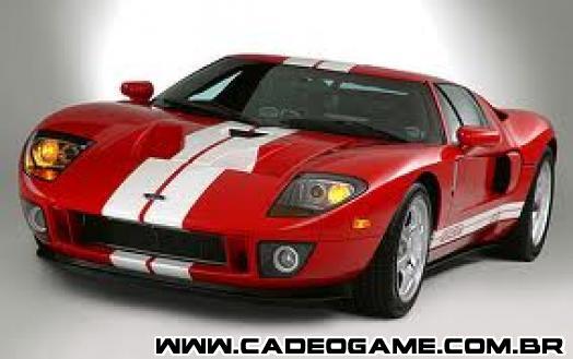 http://www.cadeogame.com.br/z1img/02_03_2012__00_31_16527807aa89298c5ffd2efb1e913fe714d17c3_524x524.jpg