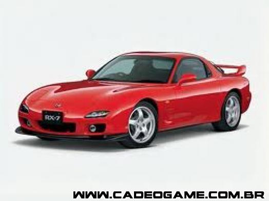 http://www.cadeogame.com.br/z1img/02_03_2012__00_31_19136987b33eec80c5d39282d1f4af6da48eb73_524x524.jpg