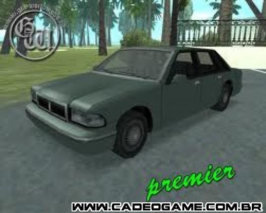 http://www.cadeogame.com.br/z1img/02_03_2012__00_31_19261637b33eec80c5d39282d1f4af6da48eb73_524x524.jpg