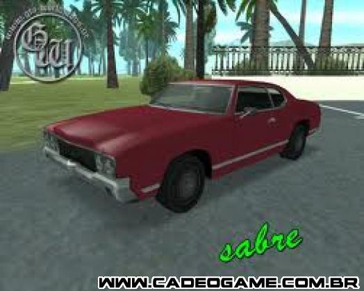 http://www.cadeogame.com.br/z1img/02_03_2012__00_31_19712757b33eec80c5d39282d1f4af6da48eb73_524x524.jpg