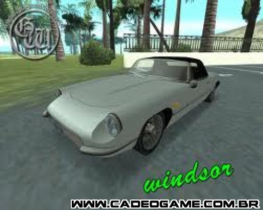 http://www.cadeogame.com.br/z1img/02_03_2012__00_31_2144189d0dda46960fb0e6d861b411ce3e95ad7_524x524.jpg