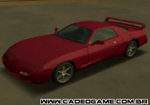 http://www.cadeogame.com.br/z1img/02_03_2012__00_31_2175532d0dda46960fb0e6d861b411ce3e95ad7_524x524.jpg