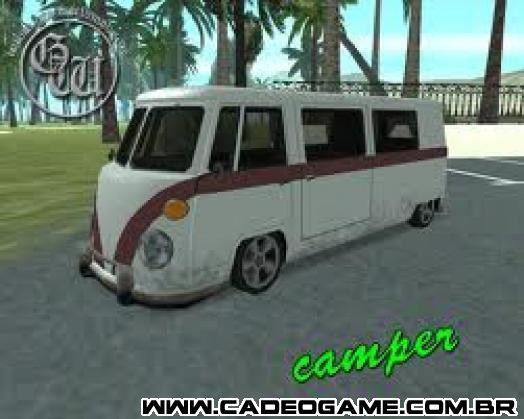 http://www.cadeogame.com.br/z1img/02_03_2012__01_02_4734257ed1c94e497bfba4ad2e93e8a78669487_524x524.jpg