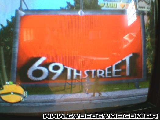 http://www.cadeogame.com.br/z1img/02_03_2012__13_31_451122560b7edc8e851c62309ef79c28144bfd3_524x524.jpg