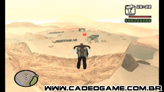 http://img4.wikia.nocookie.net/__cb20130427002018/es.gta/images/b/b2/Black_project24.png