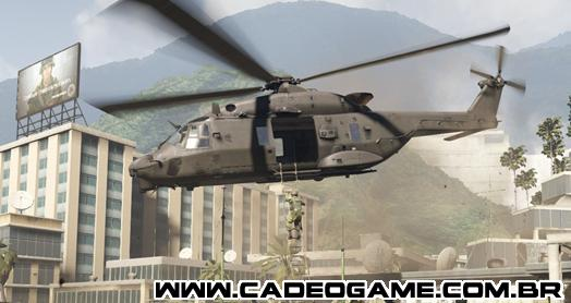 http://www.cadeogame.com.br/z1img/02_03_2015__22_27_2180089f17601c10562b6e4037933fce903079b_524x524.png
