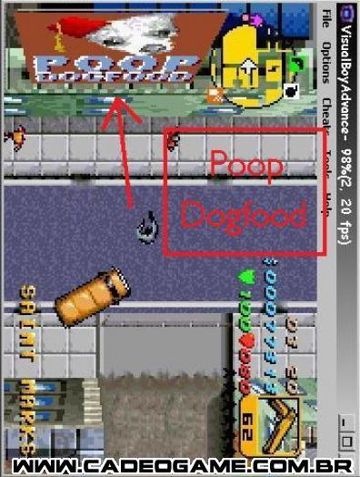 http://www.cadeogame.com.br/z1img/02_04_2012__11_51_3386667c4cd418fa99c5bc453453b1b29f42e0f_524x524.jpg