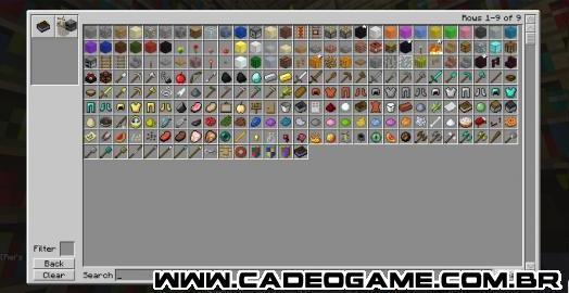 http://www.cadeogame.com.br/z1img/02_04_2012__17_50_58401757646e81cf853720711d78e062185223e_524x524.jpg