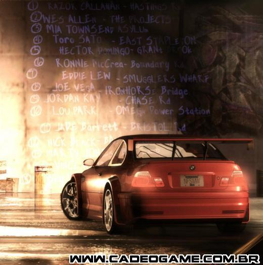 http://www.cadeogame.com.br/z1img/02_04_2014__15_10_1324544d5b0574b5d2f67b59ccc582ecc8f9cbc_524x524.jpg