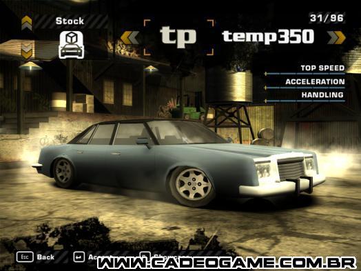 http://www.cadeogame.com.br/z1img/02_07_2013__12_16_596458816f83d1ea6874972379643dbda776ec6_524x524.png