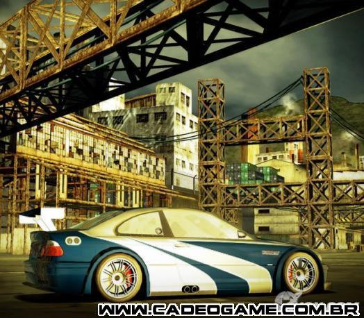 http://www.cadeogame.com.br/z1img/02_07_2013__12_39_28428050246fec7d112575441684843a4d358cf_524x524.jpg