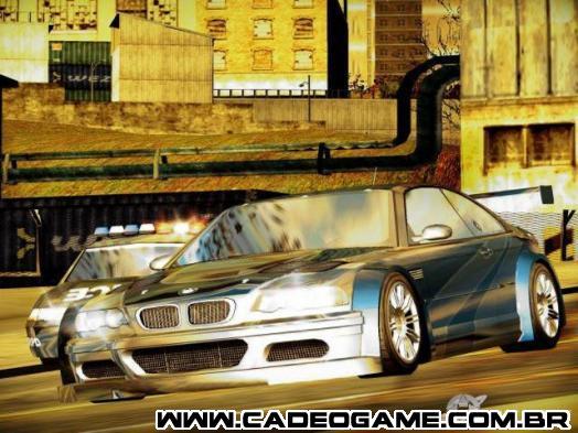 http://www.cadeogame.com.br/z1img/02_07_2013__12_39_3221076a7273b565df07d7517d98a26744376e2_524x524.jpg