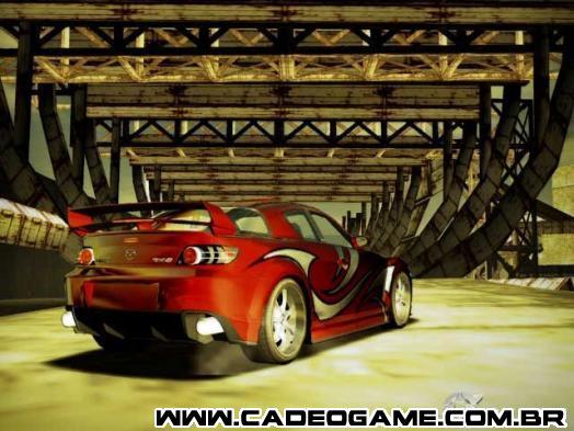 http://www.cadeogame.com.br/z1img/02_07_2013__12_39_368610292d8a68944640a2b7f087284c4922596_524x524.jpg