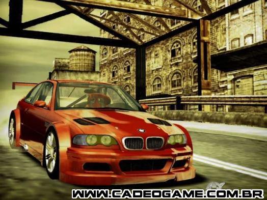 http://www.cadeogame.com.br/z1img/02_07_2013__12_39_3762731de6adb692ce06297ef7dce1edc16adb9_524x524.jpg